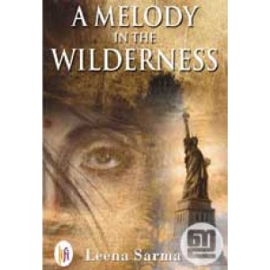 A Melody in the Wilderness