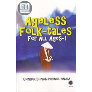 Ageless Folktales for All Ages