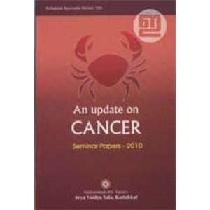 An Update on Cancer (English & Malayalam)