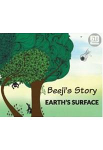 Beeji's Story: Earth's Surface
