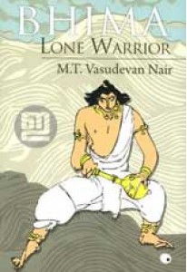 Bhima: Lone Warrior