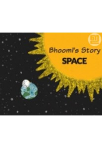 Bhoomi's Story: Space