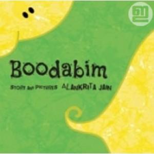 Boodabim (English)