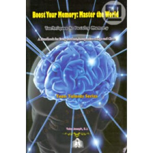 Boost Your Memory: Master the World