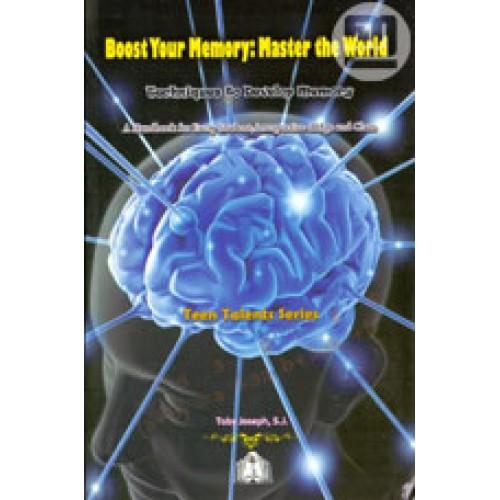 Cognitive enhancing drugs buy image 2