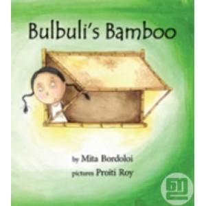 Bulbuli's Bamboo