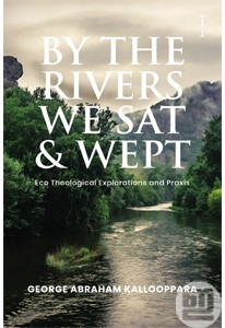 By The Rivers We Sat & Wept