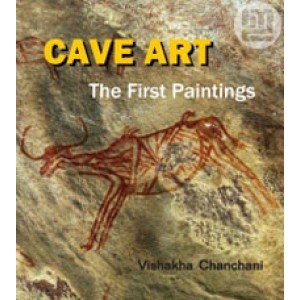 Cave Art: The First Paintings