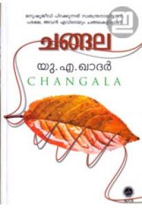 Changala