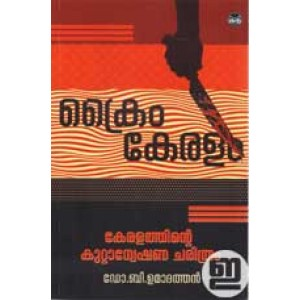 Crime Keralam