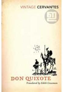 Don Quixote (Complete Malayalam Edition)
