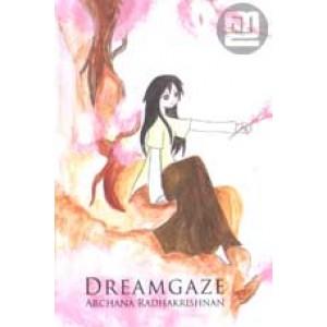 Dreamgaze