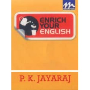 Enrich Your English