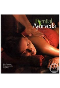 Essential Ayurveda