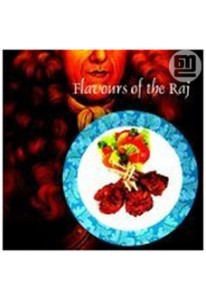 Flavours of the Raj