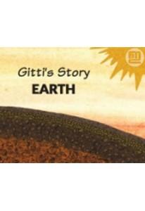 Gitti's Story: Earth