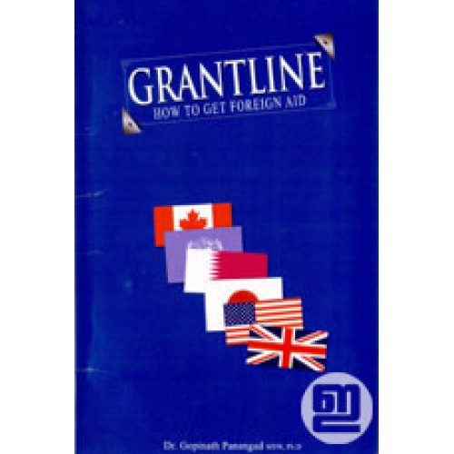 Aid foreign literature review