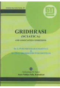 Gridhrasi and Associated Conditions