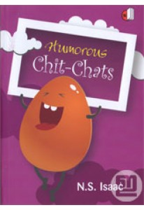 Humorous Chit-Chats