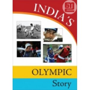 India's Olympic Story