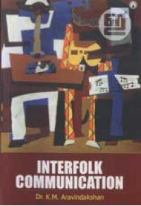 Interfolk Communication