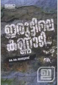 Iruttile Kannadi