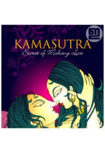 Kamasutra: Secret of Making Love