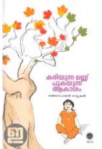 Kariyunna Mannu Pukayunna Aakasam