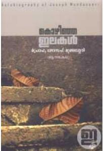Kozhinja Ilakal