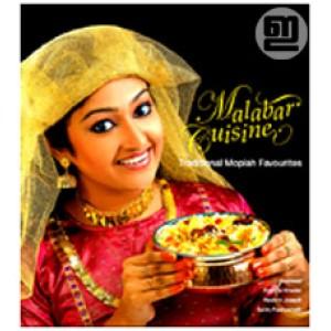 Malabar Cuisine: Traditional Moplah Favourites