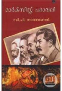 Marxist Padavali (Mythri Edition)
