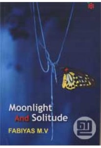 Moonlight and Solitude