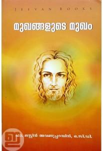 Mukhangalute Mukham