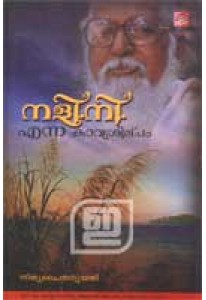 Nalini Enna Kavyasilpam