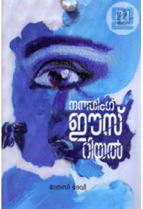 Nothing is Real (Malayalam)