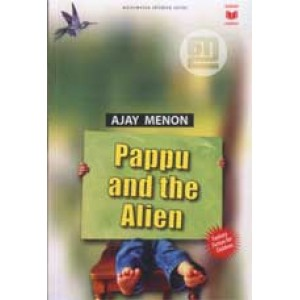 Pappu and the Alien