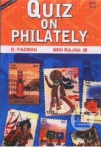 Quiz on Philately