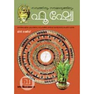Sampathinum Saubhagyathinum Feng Shui