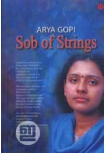 Sob of Strings