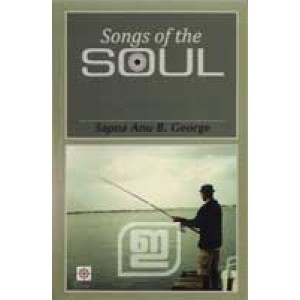 Songs Of The Soul