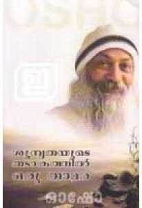 Soonyathayute Thadakathil Oru Thamara