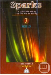 Sparks: Skills