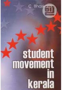 Student Movement In Kerala