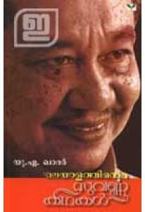 Malayalathinte Suvarnakathakal (U A Khader)