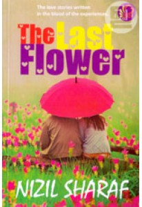 The Last Flower