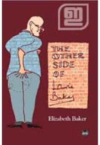 The Other Side Of Laurie Baker