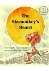 The Sky Monkey's Beard