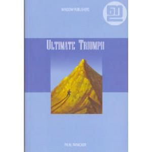 Ultimate Triumph