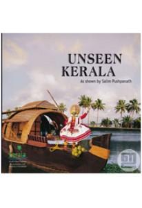 Unseen Kerala