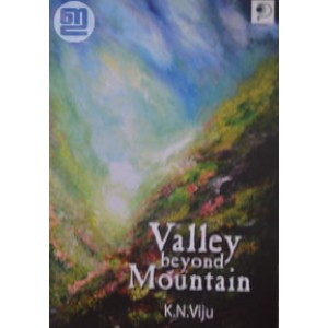 Valley Beyond Mountain